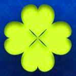 MIOStream Logo